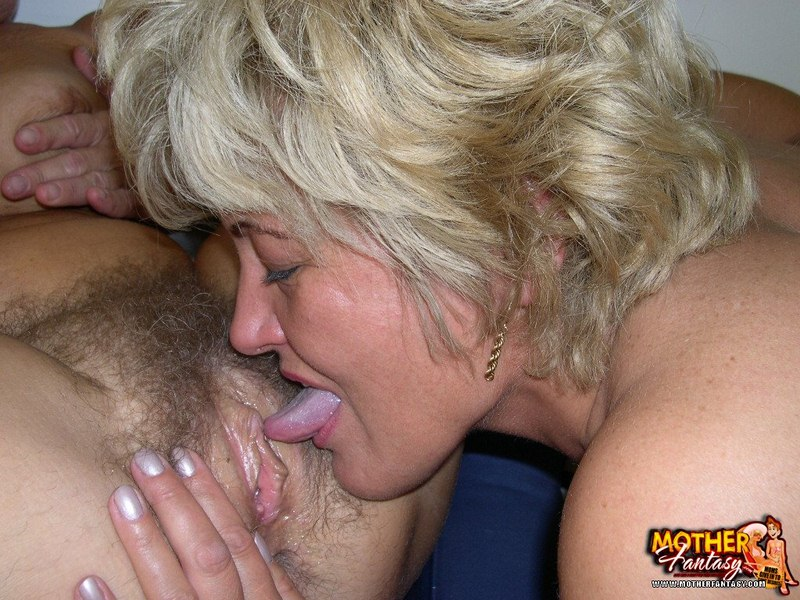 real incest quest gallery
