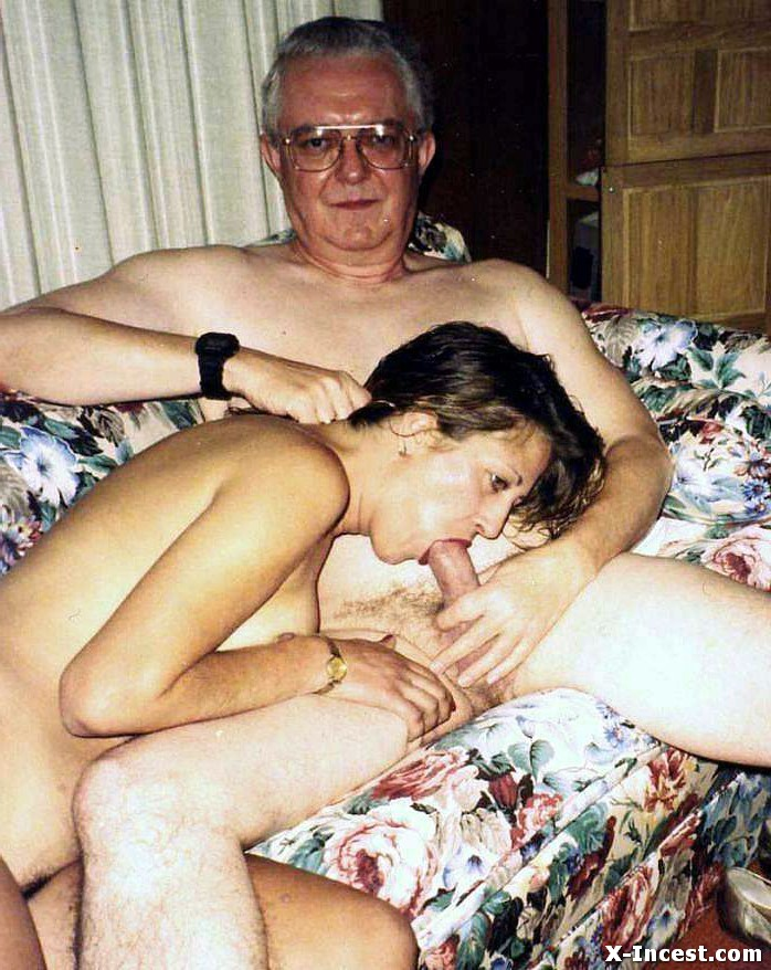 Homemade mom and son incest sex videos