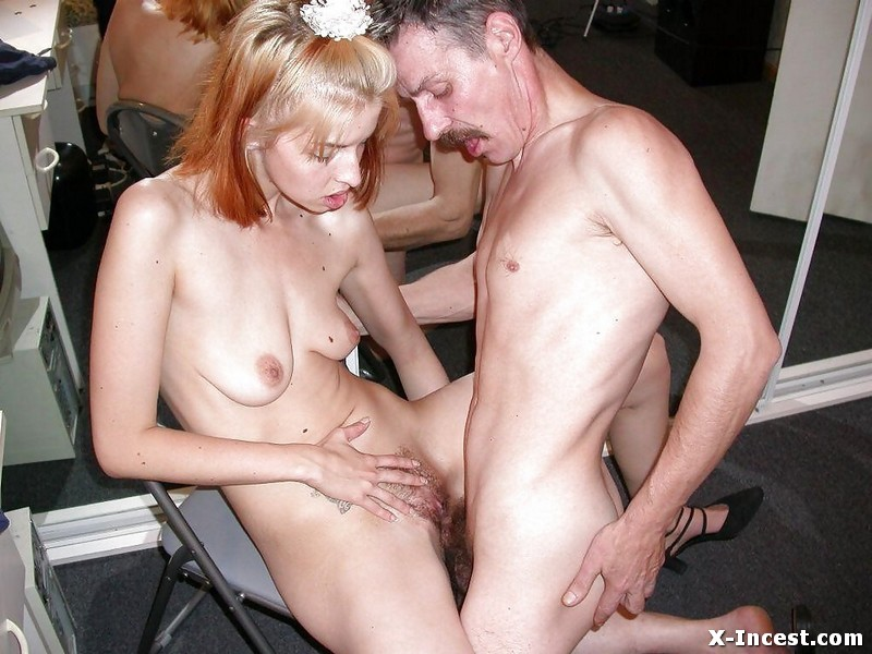 Mature wife first threesome