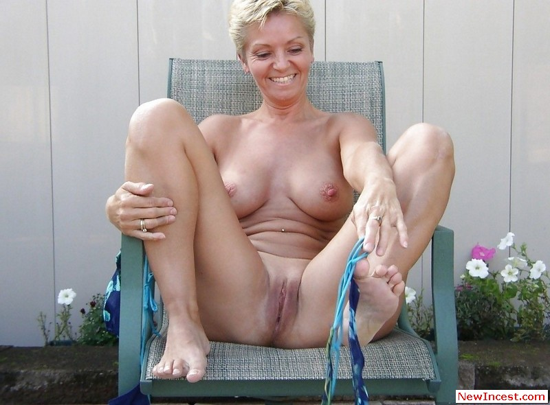 mom son incest gallery