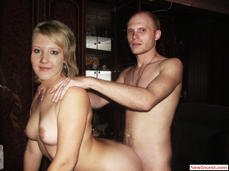 Real mother son incest pics