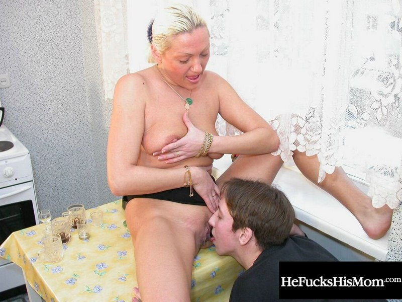 mom and son incest gallery pic