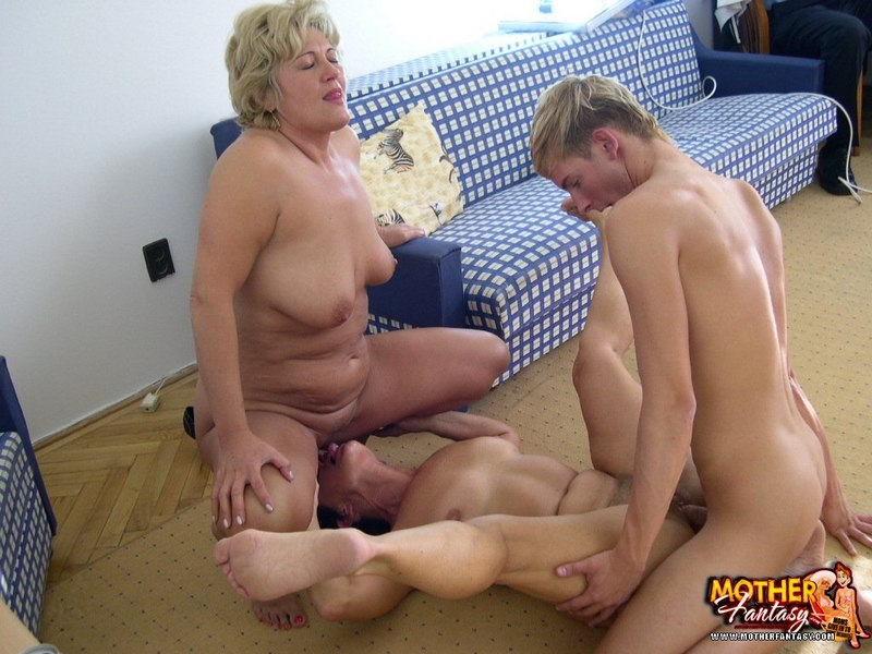 Daughter mom taboo dad movie
