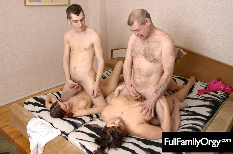 free family incest porn movies Free full family incest xxx porn video - Taboop.
