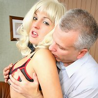 Daddy daughter sex pic captions