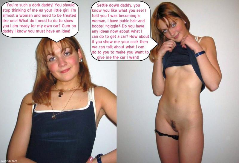 Incest Stories Video