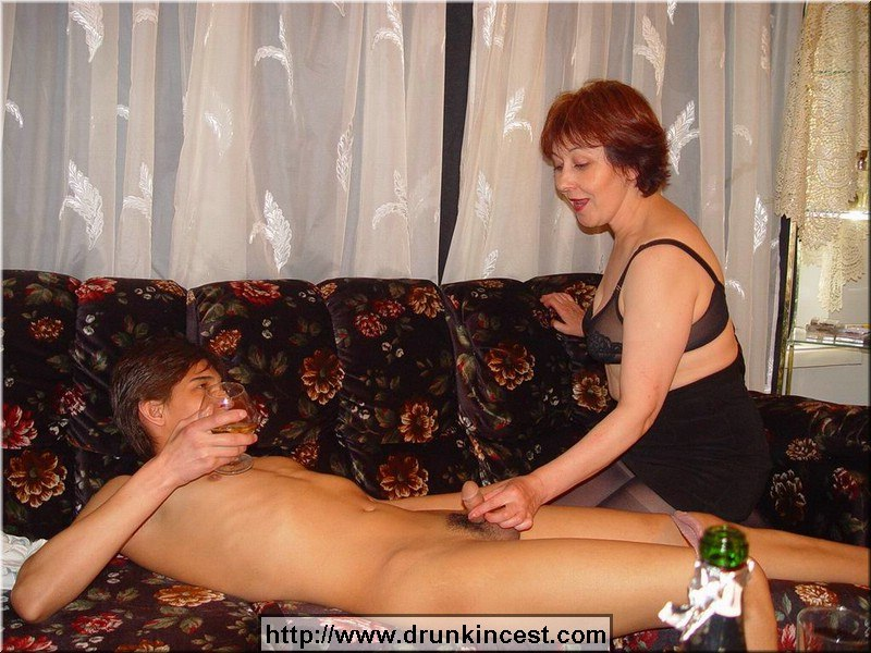 Teen tube incest Tennessee Couple