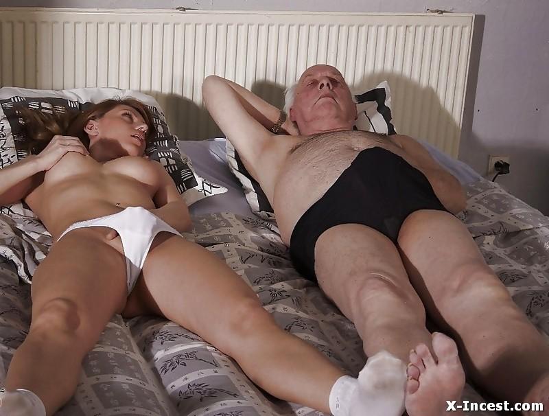 Video Incest Scenes